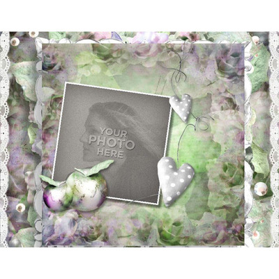 8x11_purplerose_book-005