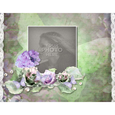 8x11_purplerose_book-007