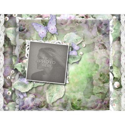 8x11_purplerose_book-009