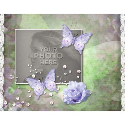8x11_purplerose_book-011
