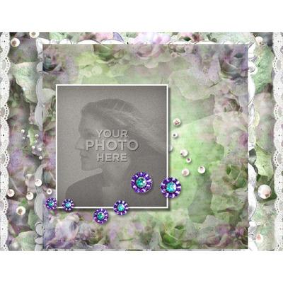 8x11_purplerose_book-013