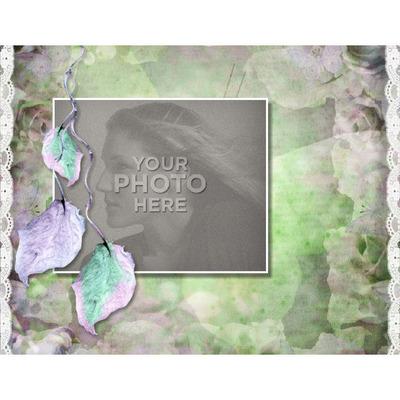 8x11_purplerose_book-014