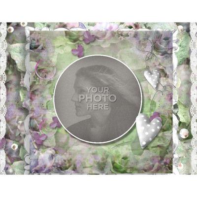 8x11_purplerose_book-017