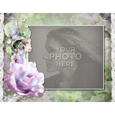 8x11_purplerose_book-018
