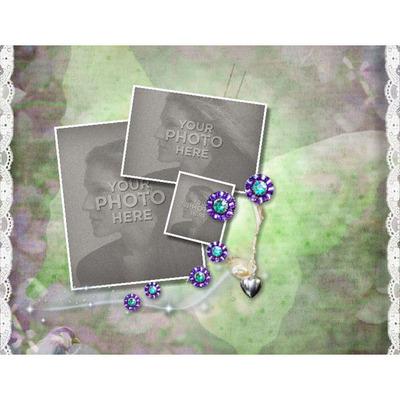 8x11_purplerose_book-020