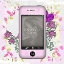 My_phone_template-001_small