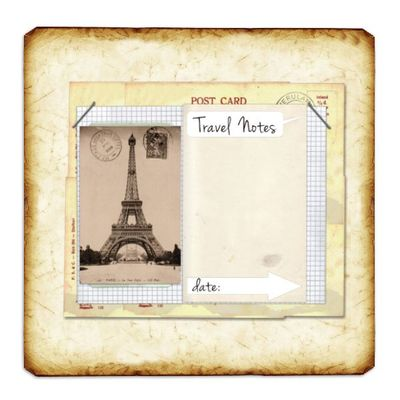Paris_template-002