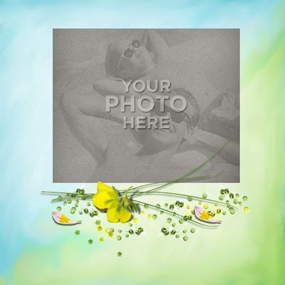 Spring_is_coming_template_2-002