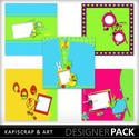 Hoppyeaster_qp_vol3_pv1_small