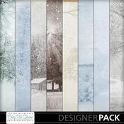 Pdc_snowmagedden_snowyscenepprs_medium