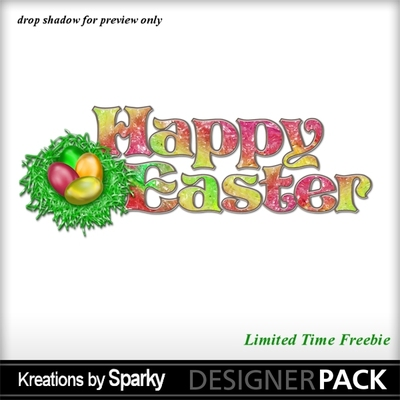 Easter_freebie_preview