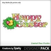 Easter_freebie_preview_medium