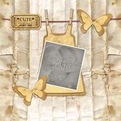 Sweet_girl_template_2-001_medium