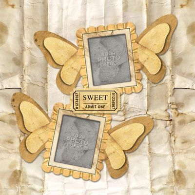 Sweet_girl_template_2-002