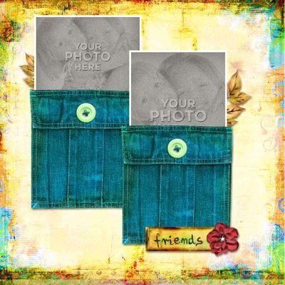 Pocket_template-003