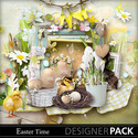 Easter_time_small