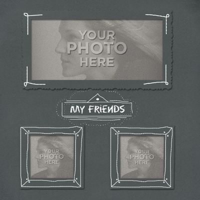 All_about_me_template-003