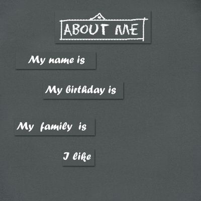 All_about_me_template_3-003