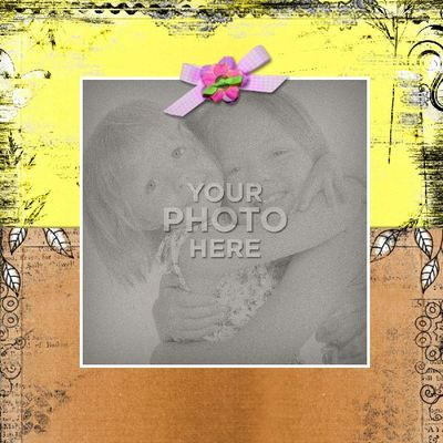 Lovely_day_template_1-001