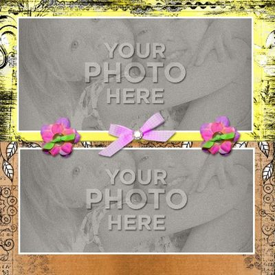 Lovely_day_template_1-002