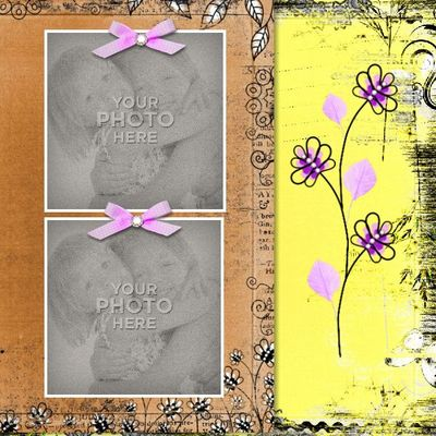 Lovely_day_template_1-003