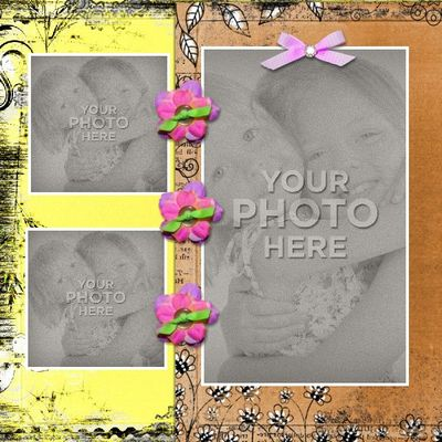 Lovely_day_template_1-004
