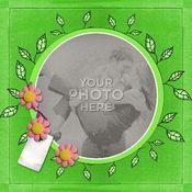 Lovely_day_template_2-001_medium