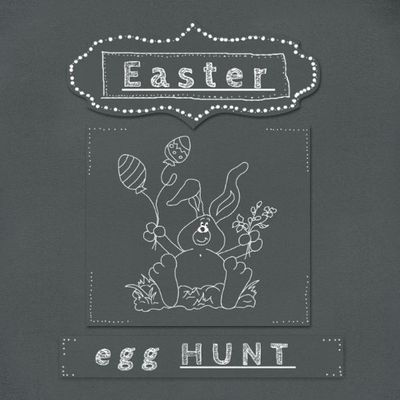 Egg_hunt_template-001