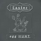 Egg_hunt_template-001_medium