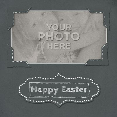 Egg_hunt_template-006