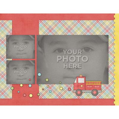 Toy_box_11x8-001