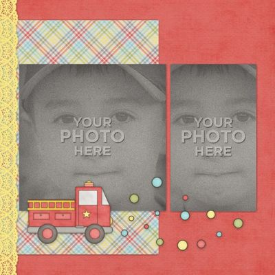 Toy_box_photobook-014
