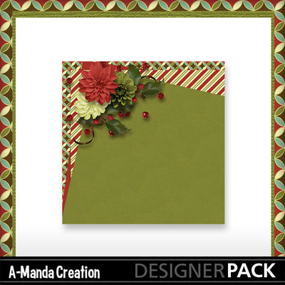 Christmas_traditions_paper