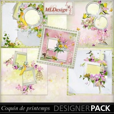 Coquin_de_printemps_01