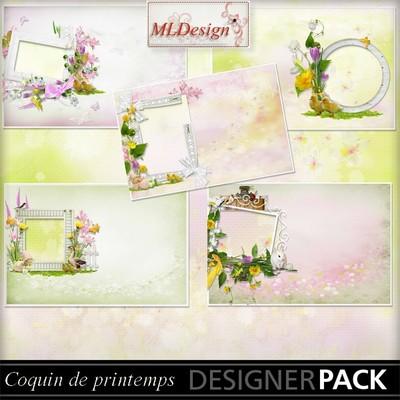 Coquin_de_printemps_04