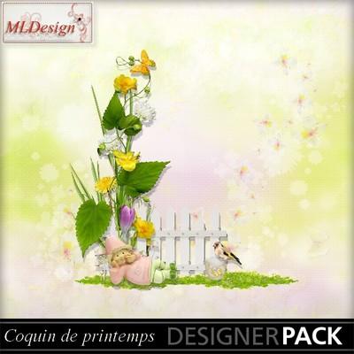 Coquin_de_printemps_05