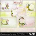 Coquin_de_printemps_04_small