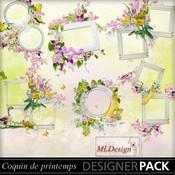 Coquin_de_printemps_01_medium