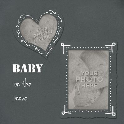 Baby_s_first_year_pb-009