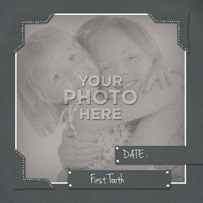 Baby_s_first_year_pb-011