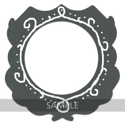 Chalkboard_frames_2