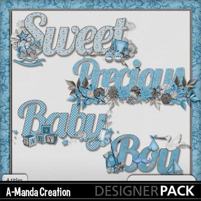 Sweet_baby_boy_titles