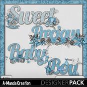 Sweet_baby_boy_titles_medium