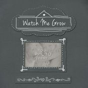 Watch_me_grow_template_2-001_medium