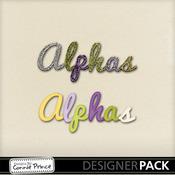 Alphas_medium