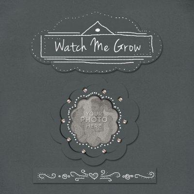 Watch_me_grow_template_3-001