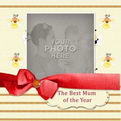 Mum_of_the_year_template-001