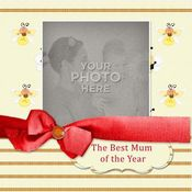 Mum_of_the_year_template-001_medium