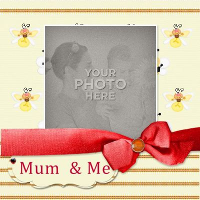 Mum_of_the_year_template-002