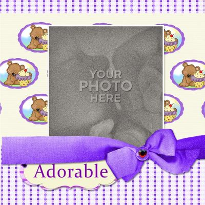Baby_template-002